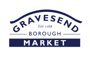 Gravesend Borough Market