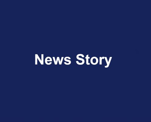 News story placeholder image